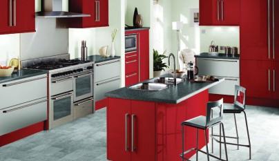 Fotos de cocinas reformadas29