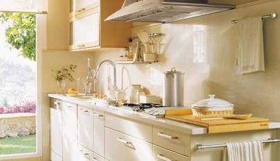 Fotos de cocinas reformadas3