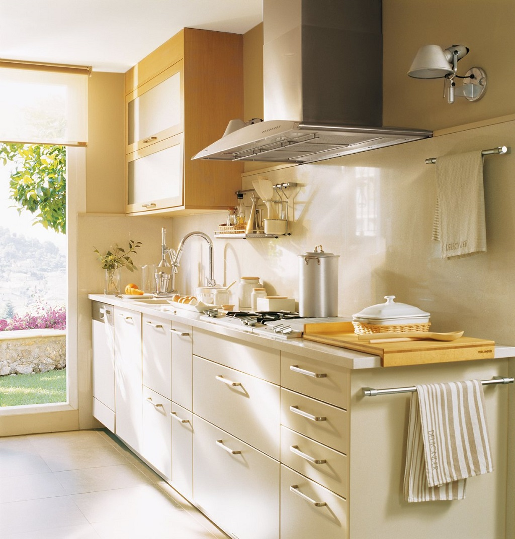 fotos de cocinas reformadas 3440