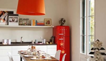 Fotos de cocinas reformadas32