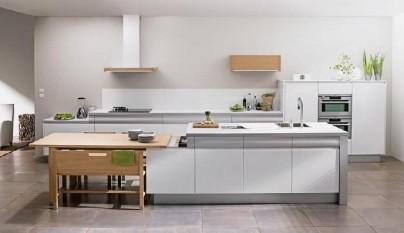 Fotos de cocinas reformadas35