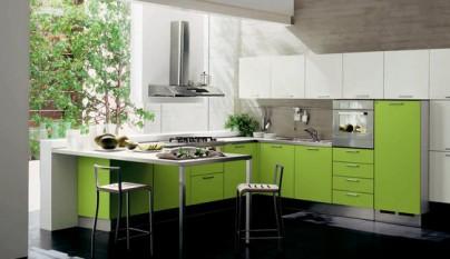 Fotos de cocinas reformadas37