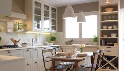 Fotos de cocinas reformadas41