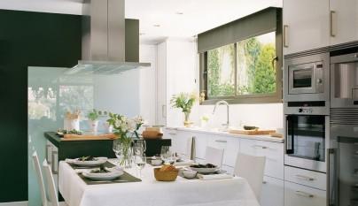 Fotos de cocinas reformadas6