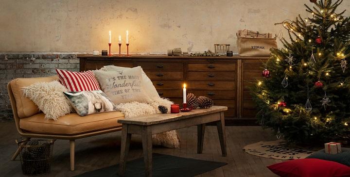 HM Navidad 20143