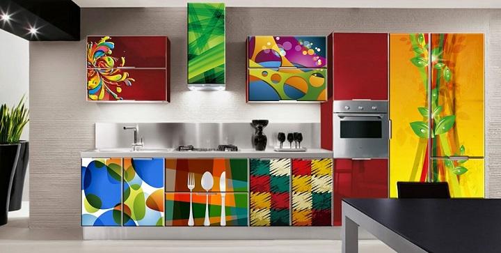 imagenes de cocinas reformadas1