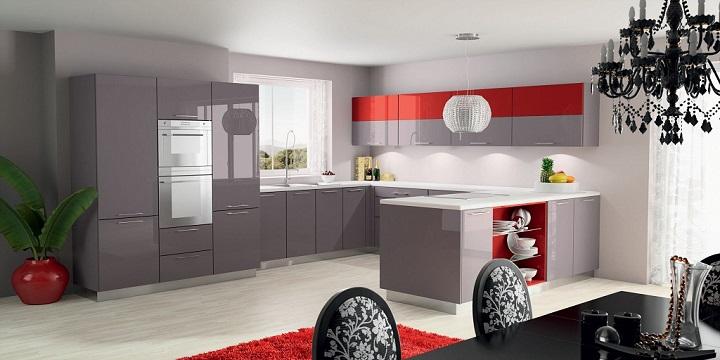 Imagenes de cocinas reformadas2