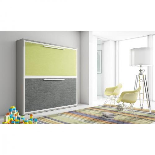 Muebles cama abatibles conforama 20170726103103 - Literas juveniles conforama ...