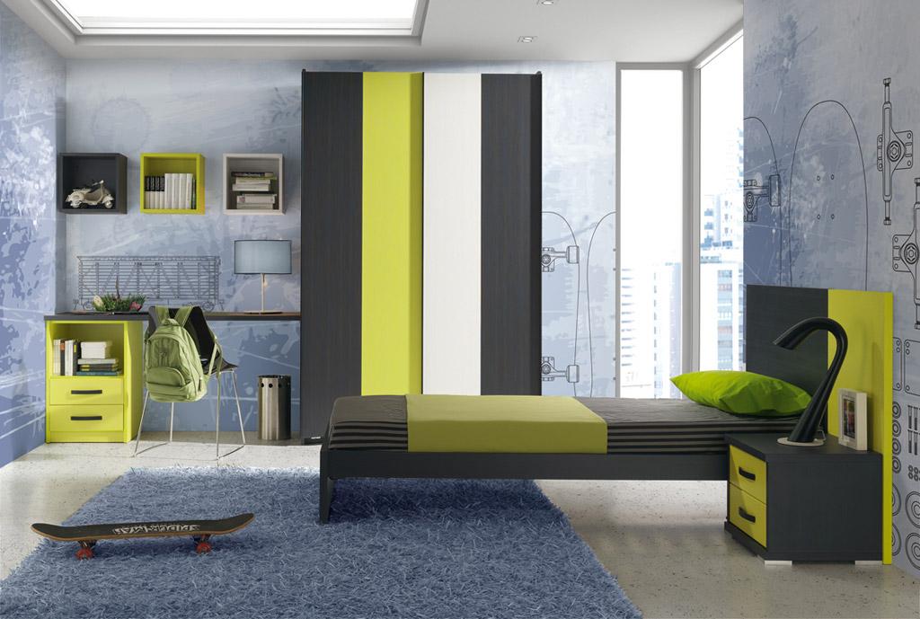 armarios de muebles rey