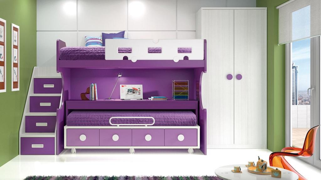 Muebles Rey armario