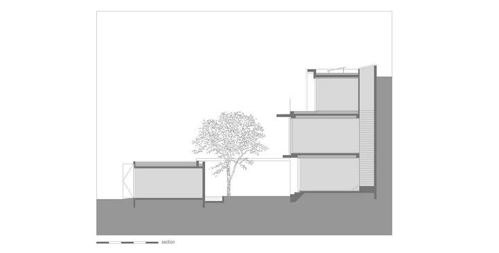 Planos de casas de campo3