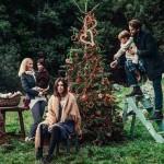 Colección Zara Home para la Navidad 2014