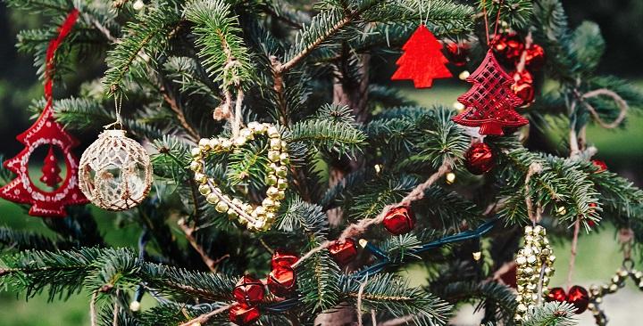 Zara Home coleccion Navidad 20141