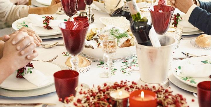 Zara Home coleccion Navidad 20143
