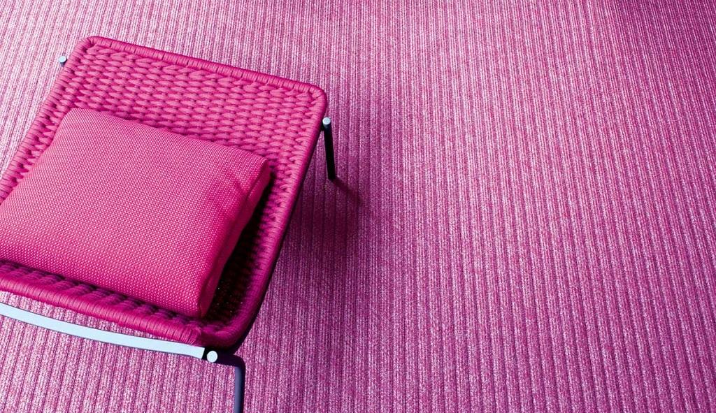 alfombras Paola Lenti