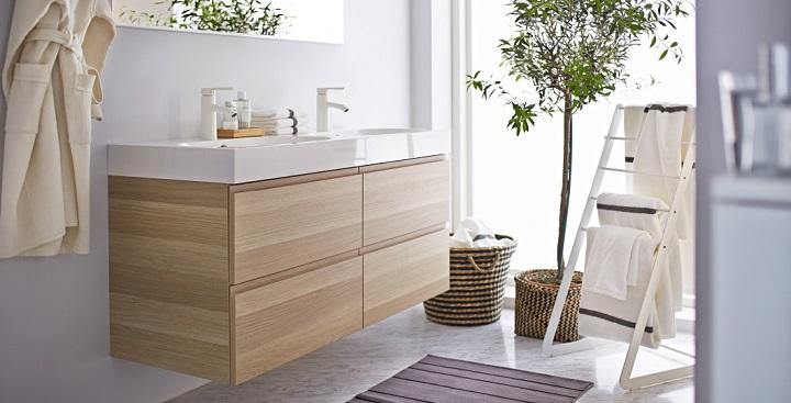 banos IKEA 20151