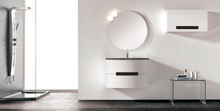 banos estillo minimalistas1
