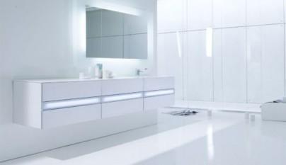 banos minimalistas10