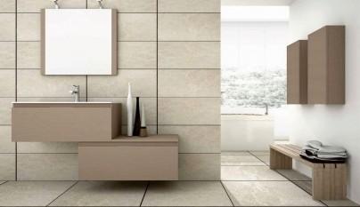 banos minimalistas14
