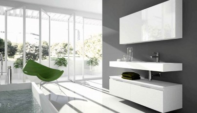 banos minimalistas19