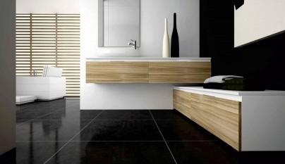 banos minimalistas5