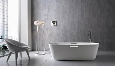 banos minimalistas6