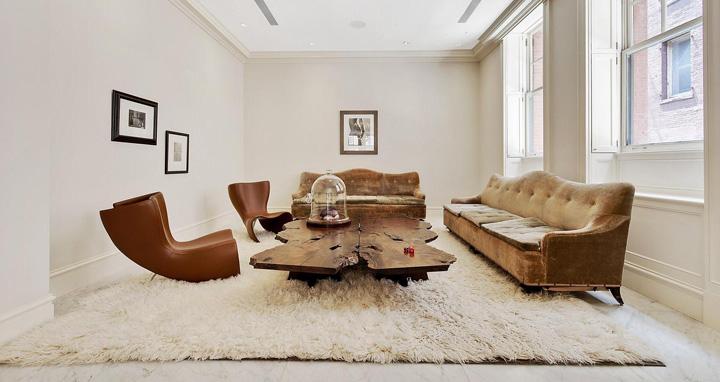 C mo escoger alfombras para la casa - Casa de las alfombras ...