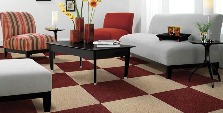 c mo escoger alfombras para la casa