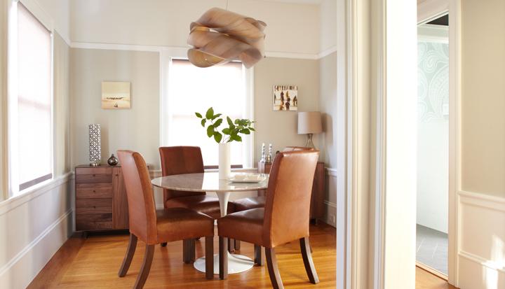 Consejos para decorar habitaciones pequenas