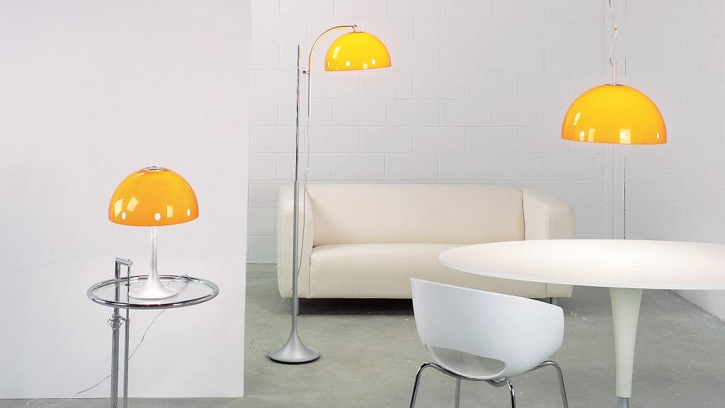 Lamparas Baño Vintage:lamparas retro
