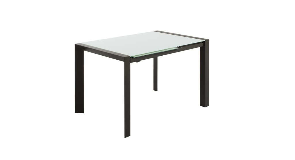 mesa de comedor Kibuc