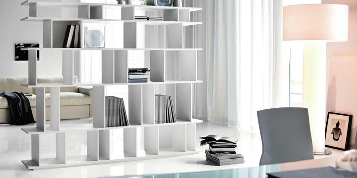 Muebles en promocion