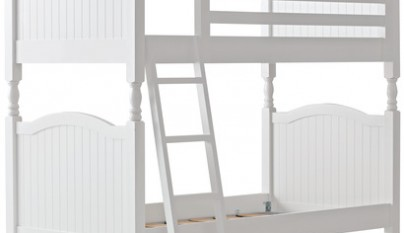 muebles infantiles El Corte Ingles 8