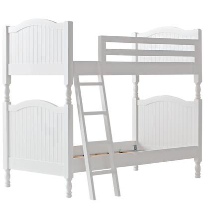 el corte ingles mobiliario infantil