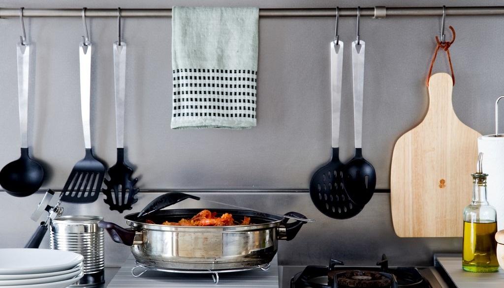 accesorios de cocina baratos