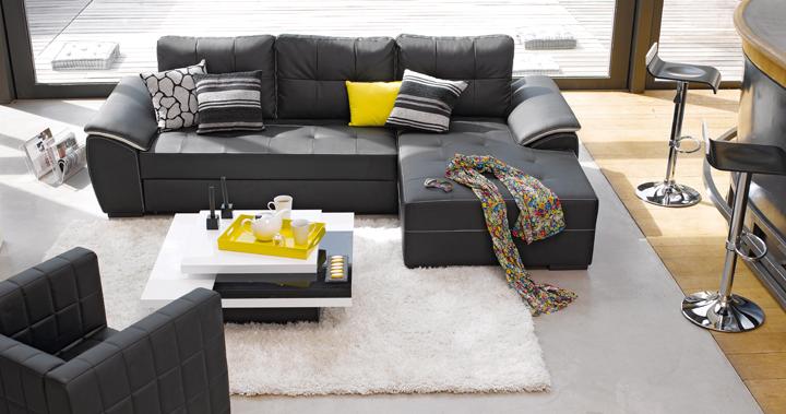Casas cocinas mueble catalogo conforama valencia - Dormitorios conforama 2014 ...