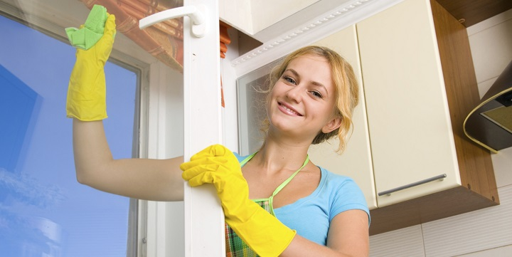 trucos limpiar casa1