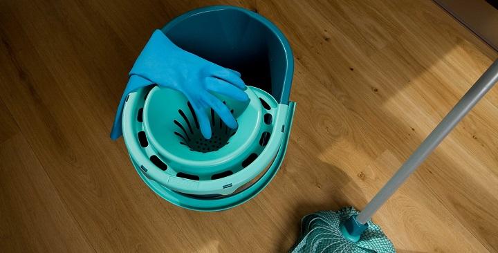 trucos limpiar casa2