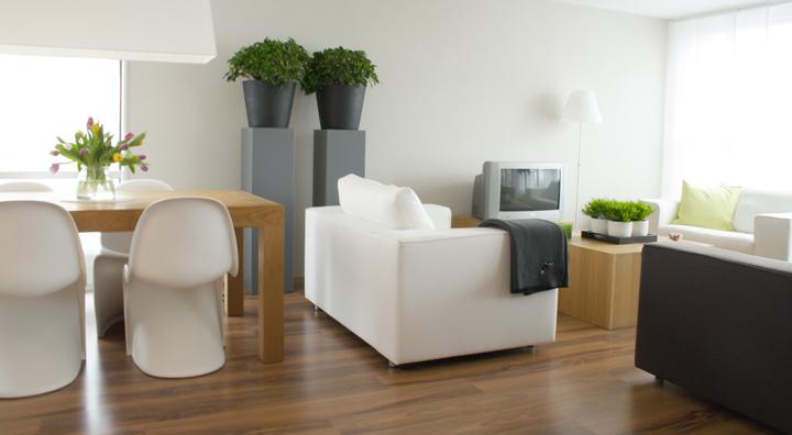 Trucos para tener la casa ordenada - Como mantener la casa limpia ...