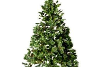Arbol Navidad Royal Oregon