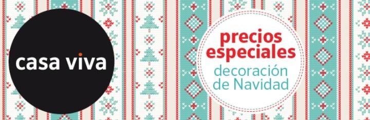 Casa Viva Navidad 20141