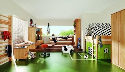 Casas decoradas22