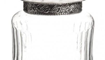 Coleccion Bohemia Caja Bereber