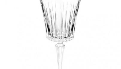 Coleccion Clasico Copa de vino Timeless