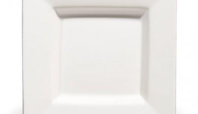Coleccion Nordica Plato hondo Inspiration blanco