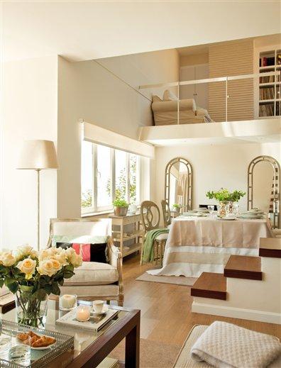 Comedores con encanto32 - Muebles bonitos sl ...