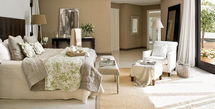 Dormitorios con encanto2