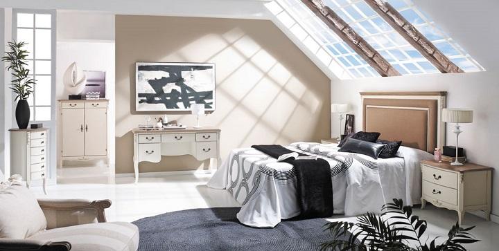 Dormitorios con encanto3