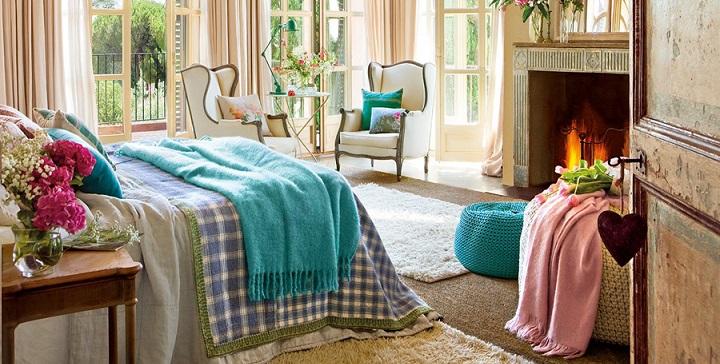 Dormitorios con encanto4