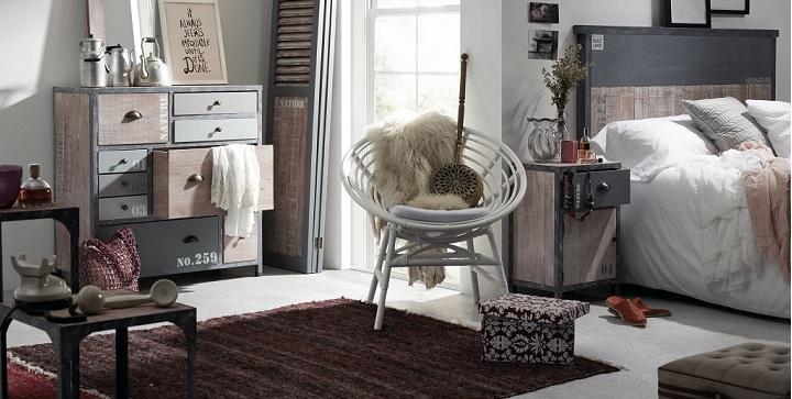 Dormitorios con encanto6